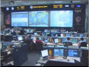 The Virtual View From Mission Control